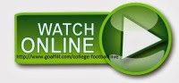 http://ufc-live-hdtv.blogspot.com/