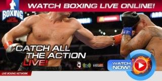 http://boxing-tvlive-usa.blogspot.com/